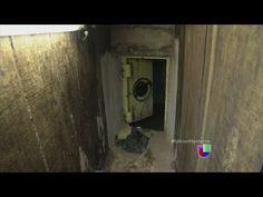 #newadsense20 Univision ingresó a los escondites de El Chapo -- Noticiero Univisión - http://freebitcoins2017.com/univision-ingreso-a-los-escondites-de-el-chapo-noticiero-univision/