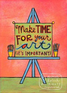 #quote #art  pls visit us > www.facebook.com/skalapeter7 ♡