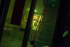 TEAM: Davide Mandolini, Nights in Taiwan