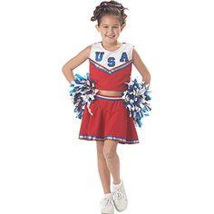 California Costumes Patriotic Cheerleader Child Costume, Small California Costumes http://www.amazon.com/dp/B005B48NHC/ref=cm_sw_r_pi_dp_ey-exb04R4MPE