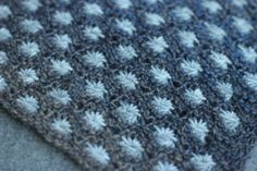 Aster flower stitch : 네이버 블로그