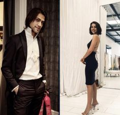 Adelaide Kane : Stop looking at me like that  Luke Pasqualino : I am sorry but i can't help it that you look that fabulous  Luke Pasqualino and Adelaide Kane future couple #breathtaking #anotherone #couplegoals #futurecouple #view #lukepasqualino #adelaidekane #funny #lovers #love #dress #suits #suit #beautiful #beauty #beautifulsmile #canttakemyeyesoff #onlyyou #bigthing #couplegoals #relationshipgoals #lukepasqualinoandadelaidekane