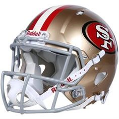 San Francisco 49ers Tickets | Game Packages | See It Live!   sportstrips.com