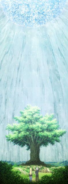 Goddess Freya Danmachi Anime Pinterest Goddesses