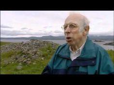 Highland Clans - Episode 6 - MacKenzie (3 /3)