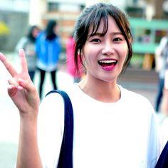 "11 Beğenme, 1 Yorum - Instagram'da はらちゃん (@harachan_yn): ""ユナちゃん♥♥ #AOA #Yuna #유나 #ユナ #aoa유나 #aoayuna #MinA #민아 #Jimin #지민 #Chanmi #찬미 #Seolhyun #설현 #Hyejeong…"""