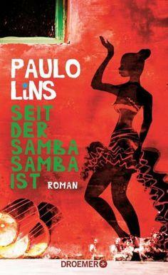 Seit der Samba Samba ist: Roman von Paulo Lins, http://www.amazon.de/dp/3426199688/ref=cm_sw_r_pi_dp_HhxRsb052WSAB