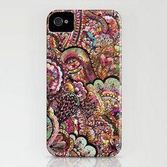 iphone-cases-25
