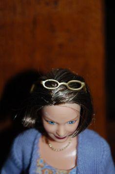 where can i purchase a celine handbag - 1000 id��es sur Barbie Family sur Pinterest | Barbie et Barbie Vintage