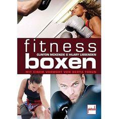 Fitness-Boxen | FBOXEN / EAN:9783613506992