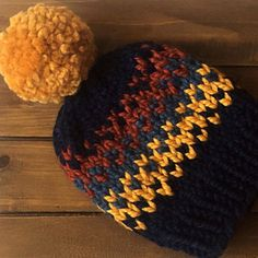 Handmade specially for you upon your order in your choice of a variety of colours. This hat has been carefully knit by hand with a yarn that is a beautiful blend of wool and acrylic. It is incredibly soft and comfortable to wear. #knitknickers #knitting #shopsmall #knitaccessories#toddlerpompomhat #etsy #hat #cowl #scarf #headband #earwarmer #smallbusiness #cozy #yarn #forsale #handmade #handknit #knittingpatterns