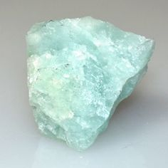 ∆ Aquamarine... Gemstone meaning  This is the stone to help you be in touch with your spiritual being. This stone is used in deep meditations.