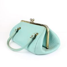 Vintage Neiman Marcus Purse....call me crazy but I would LOVE this