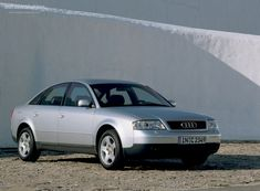 Specs, photos, engines and other data about AUDI 1997 - 2001 Audi A6 Quattro, Design Language, Fast Cars, Audi R8, Cars And Motorcycles, Vehicles, Specs, Cars, Autos