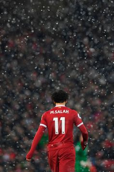 Mohamed Salah -s Salah Liverpool, Liverpool Players, Liverpool Football Club, Premier League Champions, Uefa Champions, Cr7 Messi, Paris Saint Germain Fc, Liverpool Fc Wallpaper, Mo Salah