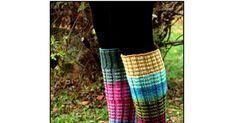 Langanrytmi1.pdf Leg Warmers, Straw Bag, Legs, Pdf, Accessories, Fashion, Couples, Leg Warmers Outfit, Moda