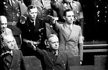Joachim Von Ribbentrop, Bordeaux, Poitou Charentes, Business Class, Volkswagen, Acting, America, World, Berlin