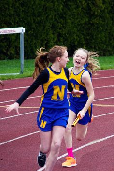 www.jodistilpphotography.com, sports, track and field, relay race, stick, relay exchange