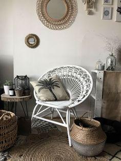MarieandMood - Blog mode Lyon Paris: DÉCO : Living Room