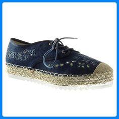 Angkorly for sale Derby, Espadrilles, Partner, High Heel, Best Deals, Link, Shoes, Fashion, Women's Shoes