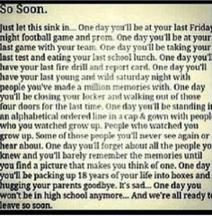 This Makes Me Tear Up Everytime Take The Time To Read It From