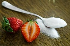 Are You Eating Too Much Sugar? Here's Your Low Sugar Meal Plan - added sugar and how to choose lower sugar snacks - Christy Brissette media registered dietitian nutritionist in Toronto and California 80 Twenty Nutrition