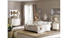 Landhausstil Rosa Schlafzimmer High-Definition