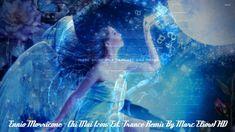 Ennio Morricone - Chi Mai (2016 Ext.-Trance Remix  By Marc Eliow) HD