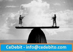 Debiti, rate del mutuo arretrate, pignoramento? | CeDebit