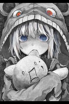 Image shared by Leo Hail. Find images and videos about black and white, anime and kawaii on We Heart It - the app to get lost in what you love. Manga Anime, Anime Boys, Otaku Anime, Anime Child, Cute Anime Boy, I Love Anime, Awesome Anime, Manga Art, Neko