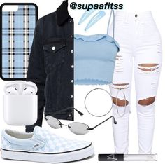 teenager outfits for school * teenager outfits & teenager outfits summer & teenager outfits for school & teenager outfits casual & teenager outfits winter & teenager outfits boys & teenager outfits summer crop tops & teenager outfits for school cute Swag Outfits For Girls, Cute Teen Outfits, Cute Outfits For School, Teenage Girl Outfits, Cute Comfy Outfits, Teen Fashion Outfits, Teenage Clothing, Preteen Fashion, Fashion Kids