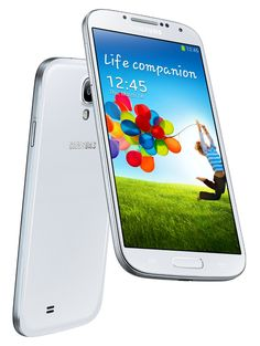 #Amazon Mobile Offer -  Buy #SamsungGalaxyS4 mobile online at low price Rs.17999 Only + Get Free Cover.