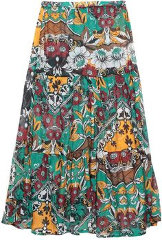 Miss Bikini Luxe Women Maxi Skirts on YOOX. The best online selection of Maxi Skirts Miss Bikini Luxe. YOOX exclusive items of Italian and international designers - Secure payments Black Skirt Outfits, Pencil Skirt Outfits, Bikini Luxe, Womens Maxi Skirts, Ladies Dress Design, Put On, Sportswear, Summer Outfits, Mini Skirts
