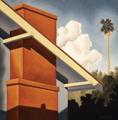 """Kenton Nelson 