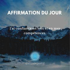 Vie Positive, Positive Attitude, Positive Thoughts, Positive Quotes, Zen Quotes, Motivational Quotes, Inspirational Quotes, Citation Zen, Image Club