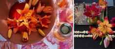 Me-time: 5 ways to relax - Bloomifique