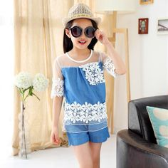 Cheap clothes flash, Buy Quality clothes hook directly from China clothes latex Suppliers: Free shipping 2015 summer baby girls dress white Lace crochet mesh Princess dress tutu party dress 2-8 years kids dressU