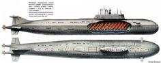 World Of Warships Wallpaper, Russian Submarine, Lego Ship, Navy Marine, Concept Diagram, Nuclear Power, Navy Ships, Battleship, Military Vehicles