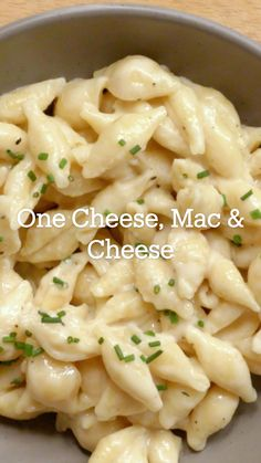 Cooking Recipes, Healthy Recipes, Cheese Recipes, Macaroni And Cheese, Mac Cheese, Food Cravings, I Love Food, Pasta Dishes, Food Hacks