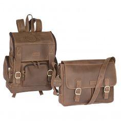 LEDER RUCKSACK RAW Kaum zu toppen: Der Leder Rucksack RAW von Camelo.  Kombiniert die Funktionalität einer Business Tasche mit den Vorzügen eines Rucksackes, und das in einem unverwechselbaren puristischen Look. In Handarbeit  und in einer Top Lederqualität gefertigt, steht dieser aussergewöhnliche Rucksack für unverfälschte, traditionelle Handwerkskunst und ein hohes Mass an Individualität. Farbe: Kaffee