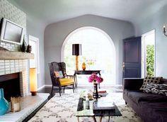 Love this home designed by Kishani Perera