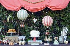 Resultado de imágenes de Google para http://projectnursery.com/wp-content/uploads/2011/01/hot-air-balloon-desser-table.jpg