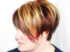 hair by lana