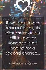 New Beginnings Quotes About Relationships.