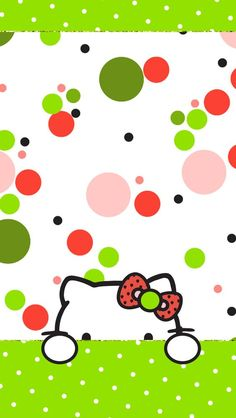 ideas for cute iphone wallpaper pattern pink hello kitty Hello Kitty Art, Hello Kitty Pictures, Hello Kitty Birthday, Hello Kitty Backgrounds, Hello Kitty Wallpaper, Best Iphone Wallpapers, Cute Wallpapers, Filofax, Hello Sanrio