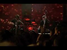 2CELLOS - With or Without You .....moving rendition of one of my top 5 fav songs ever. cried through the whole damn thing.