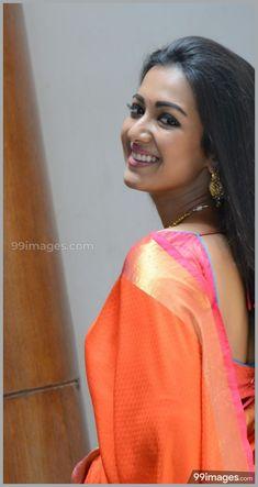 Catherine Tresa Cute HD Photos – Source by Beautiful Girl Indian, Most Beautiful Indian Actress, Beautiful Actresses, Beautiful Women, Indian Natural Beauty, Indian Beauty Saree, Indian Sarees, Beauty Full Girl, Beauty Women
