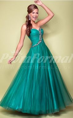 38 Best Amazing Prom Dresses images  a4392c2be