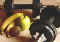 dieta con supplementi di emagrecer e definire