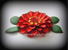 spellbinders flower dies - Google-søgning